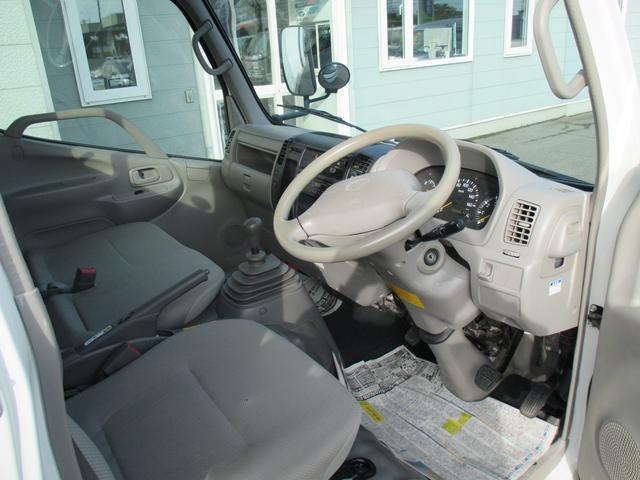 「トヨタ」「ダイナトラック」「トラック」「北海道」の中古車7