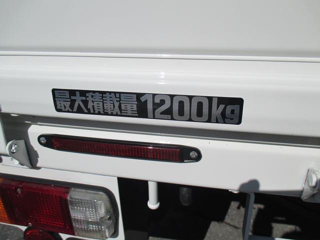「トヨタ」「ダイナトラック」「トラック」「北海道」の中古車20