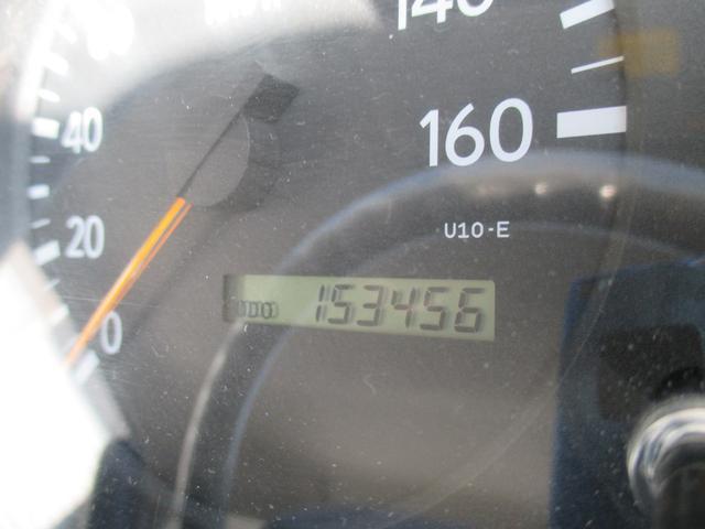 「トヨタ」「トヨエース」「トラック」「北海道」の中古車9
