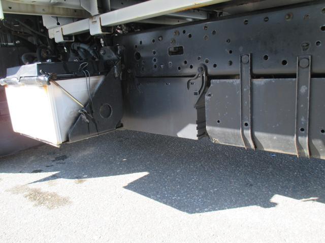 「トヨタ」「ダイナトラック」「トラック」「北海道」の中古車15