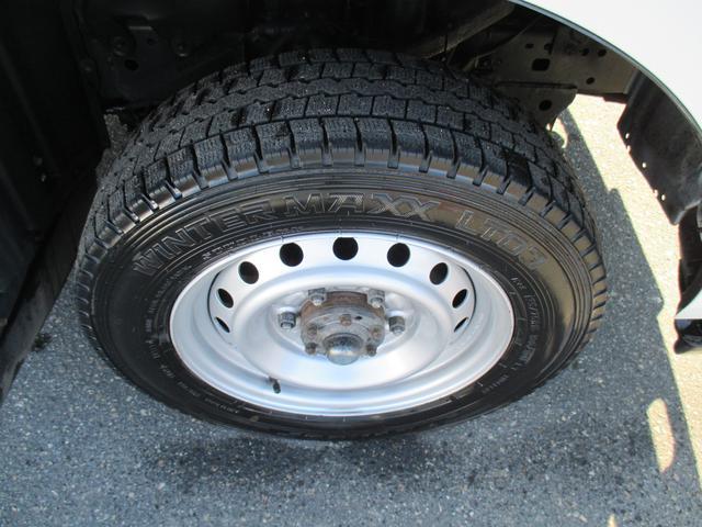 「トヨタ」「ダイナトラック」「トラック」「北海道」の中古車17