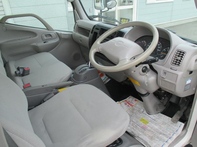 「トヨタ」「トヨエース」「トラック」「北海道」の中古車12