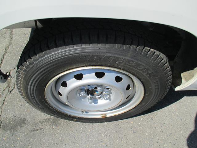 「トヨタ」「プロボックス」「ステーションワゴン」「北海道」の中古車17