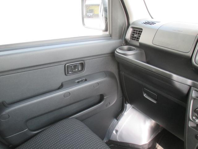 「スバル」「サンバーバン」「軽自動車」「北海道」の中古車13