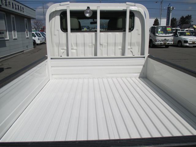 「トヨタ」「ダイナトラック」「トラック」「北海道」の中古車6