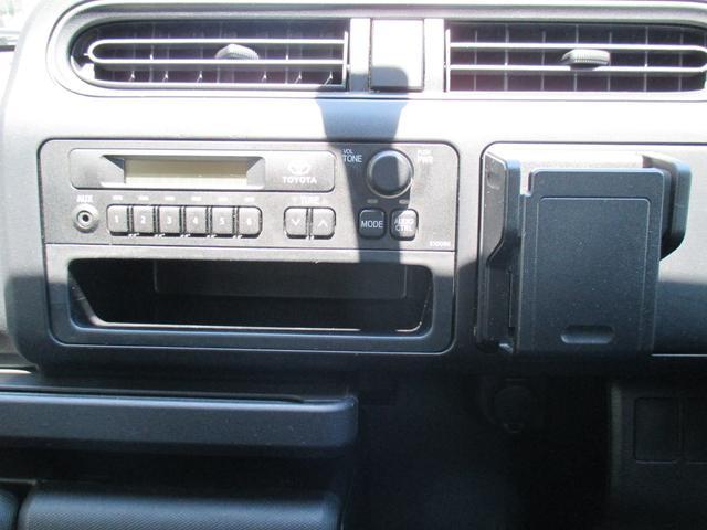 DXコンフォート 4WD(11枚目)