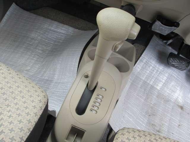 スズキ アルト 660 F 4WD キーレス ワンオーナー ETC