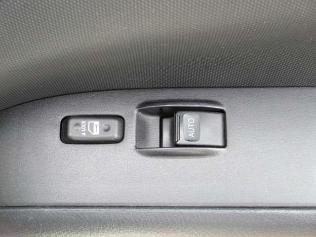トヨタ プロボックスバン DXコンフォートパッケージ 4WD キーレス ABS