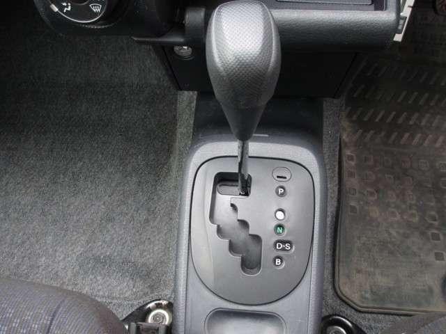 トヨタ サクシードバン UL 4WD キーレス ETC 横滑り防止装置