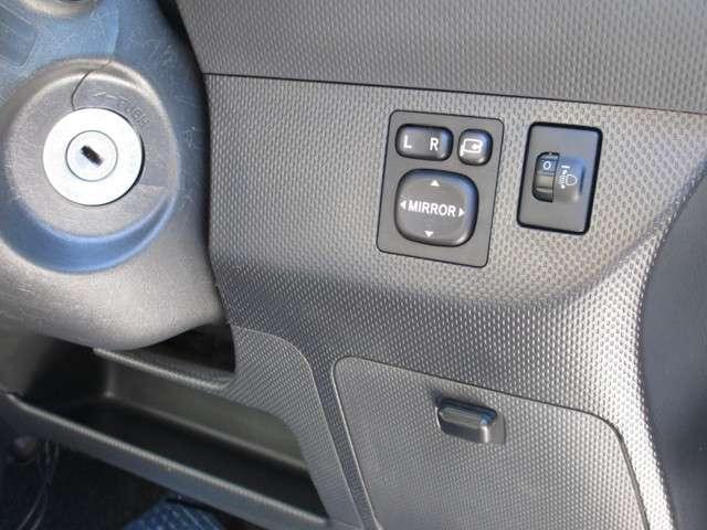 150G 4WD SDナビ ワンセグ ETC キーレス CD(16枚目)