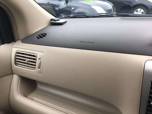 トヨタ ラウム Gパッケージ 4WD 左パワースライド