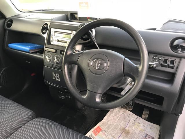 S Wバージョン 4WD 純正エアロ CDMD(11枚目)