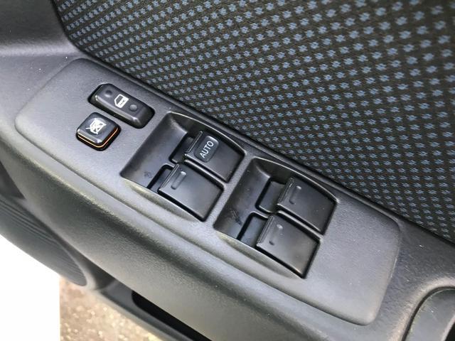 S Wバージョン 4WD 純正エアロ CDMD(12枚目)