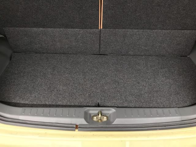 X 4WD キーレス CDMD イオン空気清浄機(9枚目)