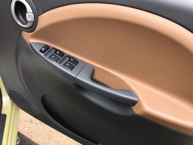 X 4WD キーレス CDMD イオン空気清浄機(14枚目)
