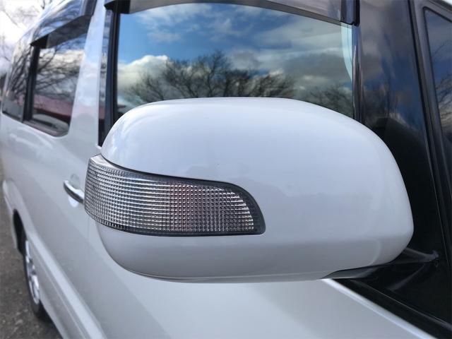 MZ Gエディション 4WD 後席モニタ 両側スライドドア(5枚目)