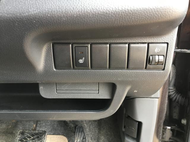 日産 モコ S FOUR 4WD ワンオーナー