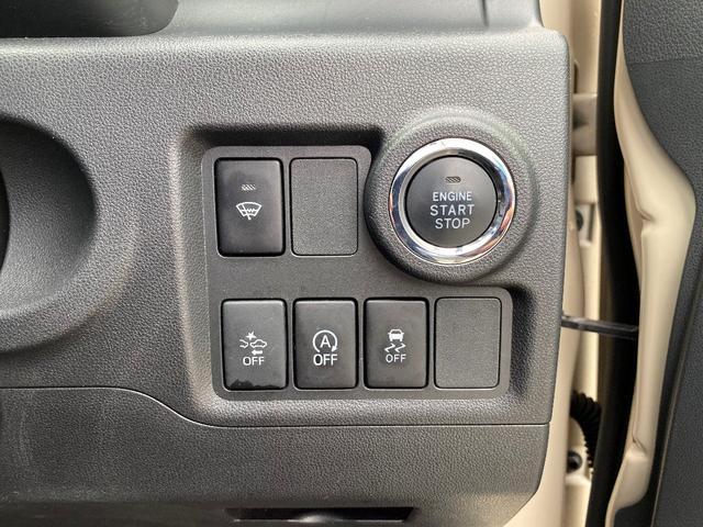 シルク SAII 4WD(5枚目)