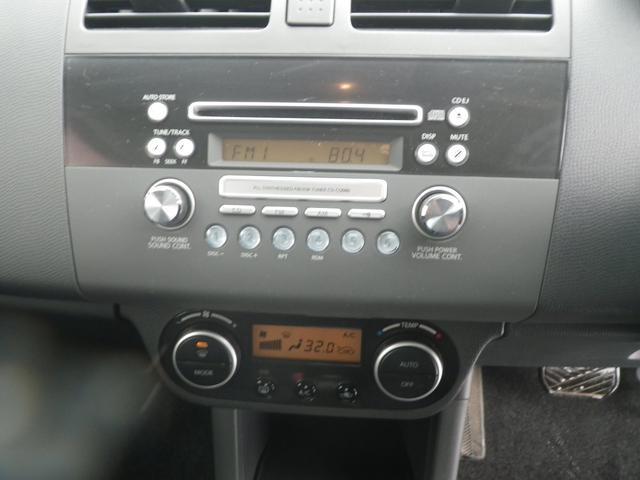 1.3XG 4WD 夏冬タイヤ付(12枚目)