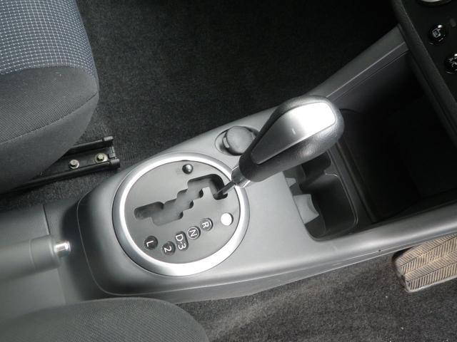 1.3XG 4WD 夏冬タイヤ付(13枚目)