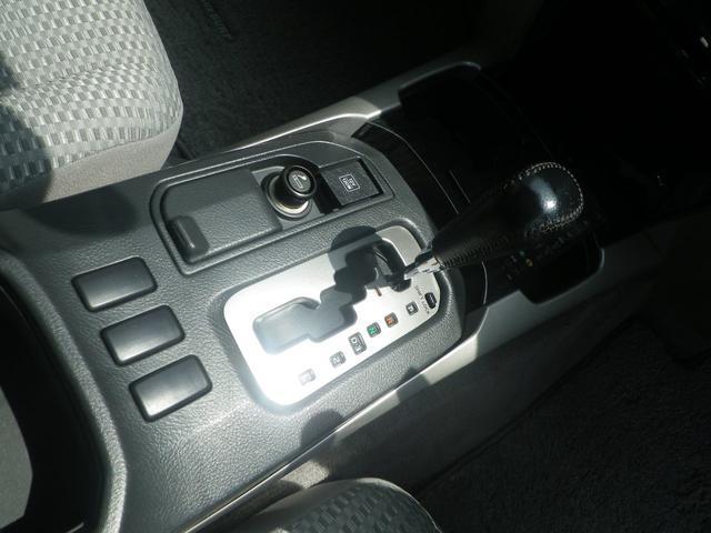 トヨタ ハイラックスサーフ SSR-Xリミテッド4WD タイミングチェーン 夏冬タイヤ付