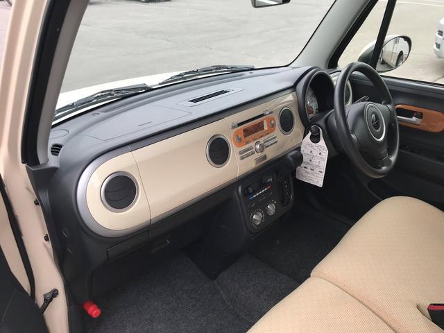 「スズキ」「アルトラパン」「軽自動車」「北海道」の中古車19