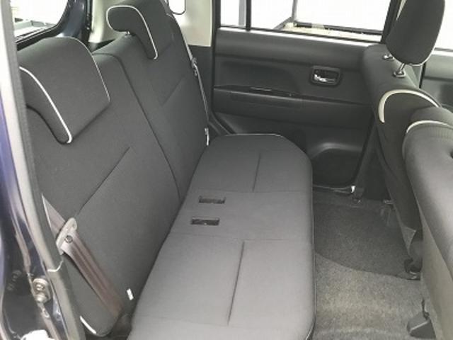 「トヨタ」「ピクシススペース」「コンパクトカー」「北海道」の中古車18