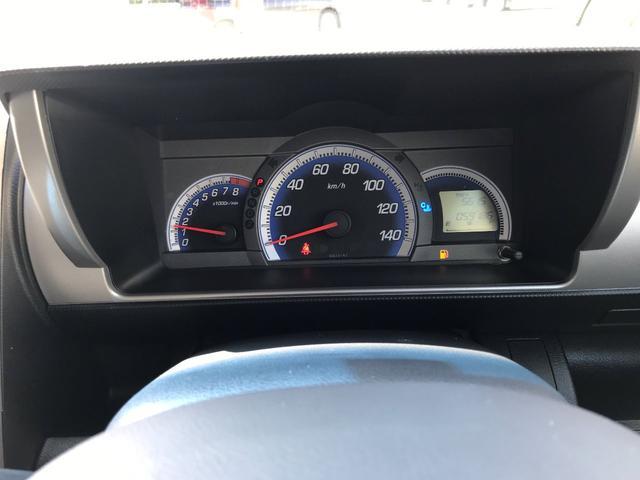 「ホンダ」「ゼストスパーク」「コンパクトカー」「北海道」の中古車10