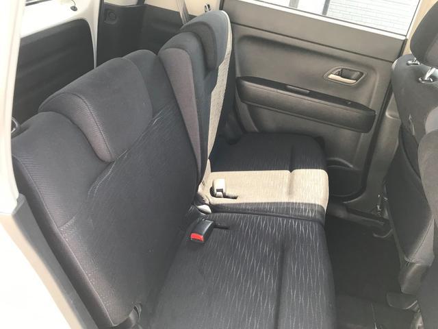「ホンダ」「ゼストスパーク」「コンパクトカー」「北海道」の中古車17