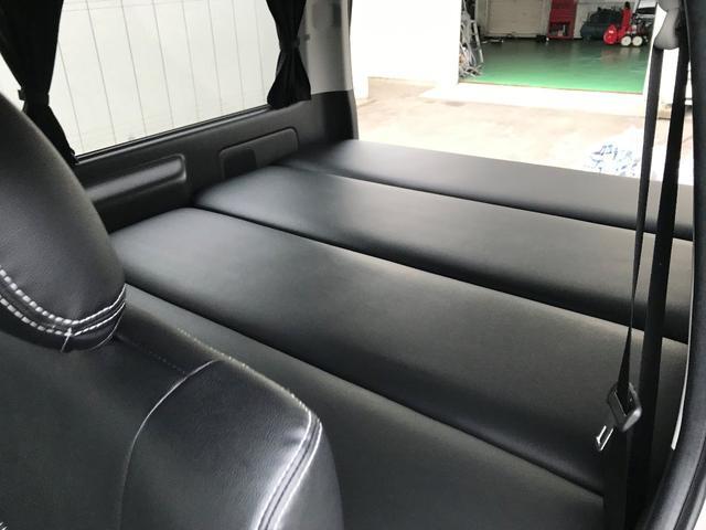 「トヨタ」「レジアスエースバン」「その他」「北海道」の中古車28