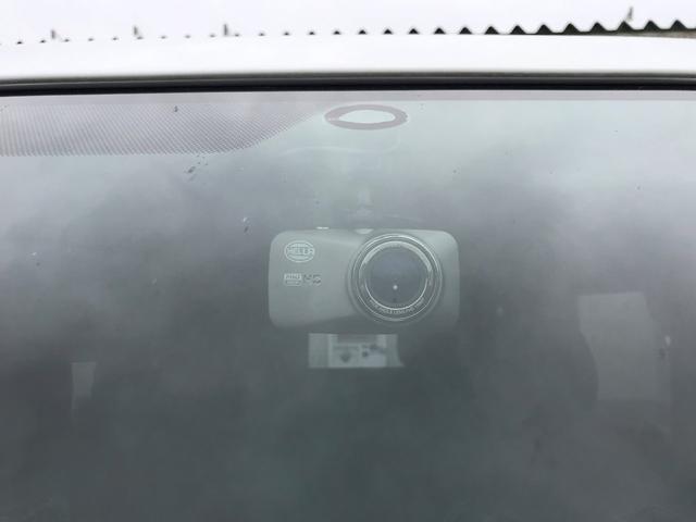 「トヨタ」「レジアスエースバン」「その他」「北海道」の中古車35