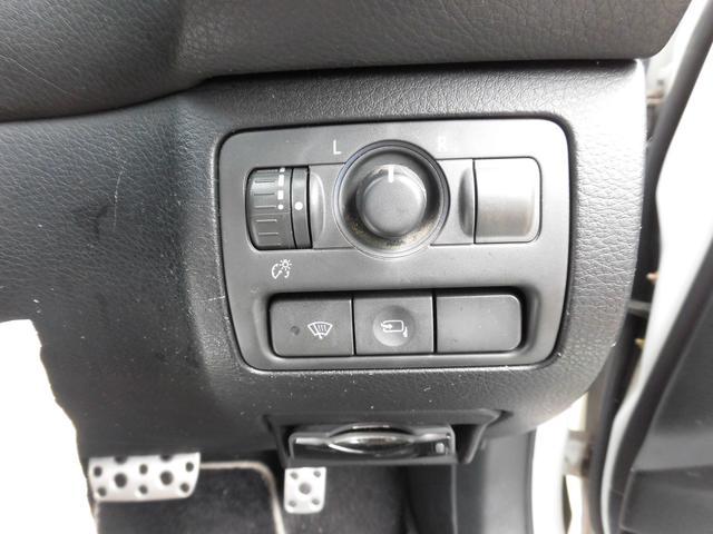 スバル レガシィツーリングワゴン 2.0GTスペックB 4WD ETC キーレス