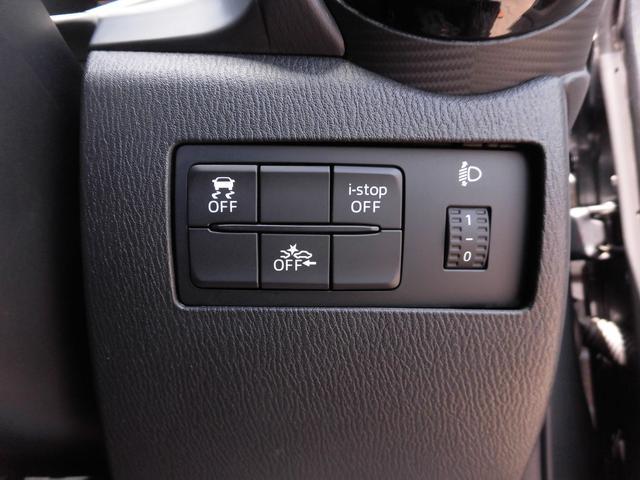 XD 4WD ディーゼル(15枚目)