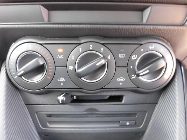 XD 4WD ディーゼル(16枚目)