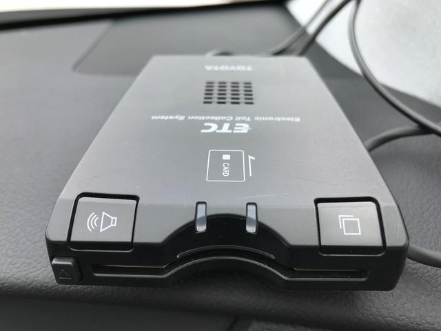 S 4WD セーフティーセンス ナビ TV ETC(19枚目)