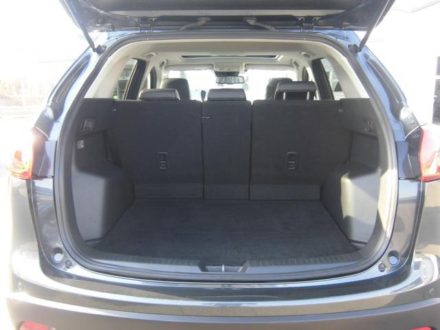 XD Lパッケージ 4WD クルコン ワンオーナー(10枚目)