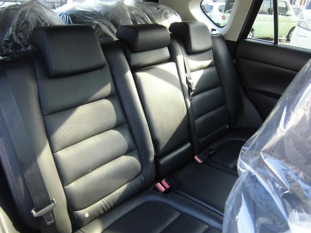XD Lパッケージ 4WD クルコン ワンオーナー(12枚目)