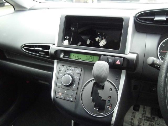 1.8X レンタアップ 4WD(16枚目)