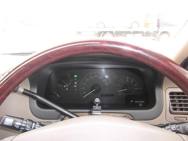 G Xエディション ディーゼル 4WD ターボ ETC(13枚目)