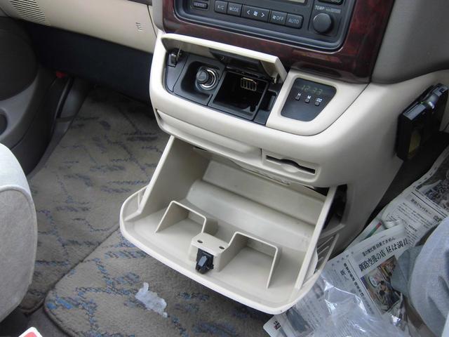 G Xエディション ディーゼル 4WD ターボ ETC(16枚目)