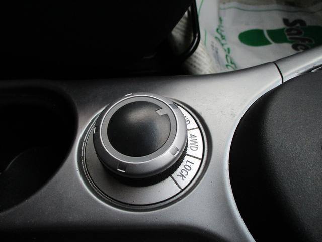 2.4G ローデスト 4WD カーナビ(17枚目)
