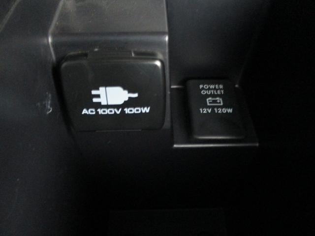 2.4G ローデスト 4WD カーナビ(18枚目)