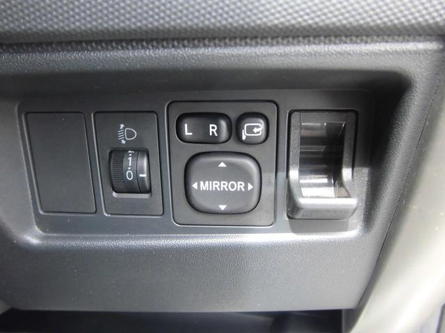 1.5F 4WD(18枚目)