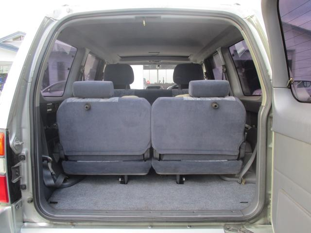 「トヨタ」「ランドクルーザープラド」「SUV・クロカン」「北海道」の中古車11