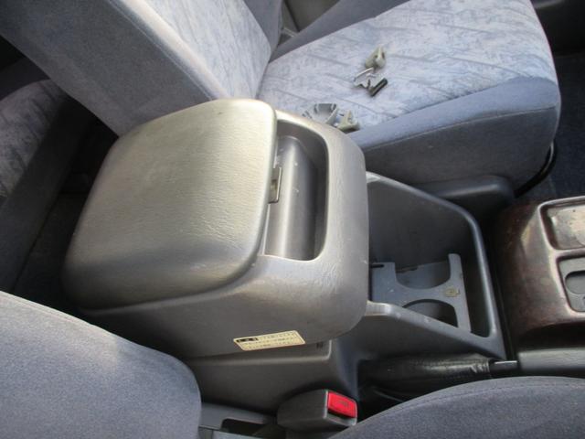 「トヨタ」「ランドクルーザープラド」「SUV・クロカン」「北海道」の中古車20