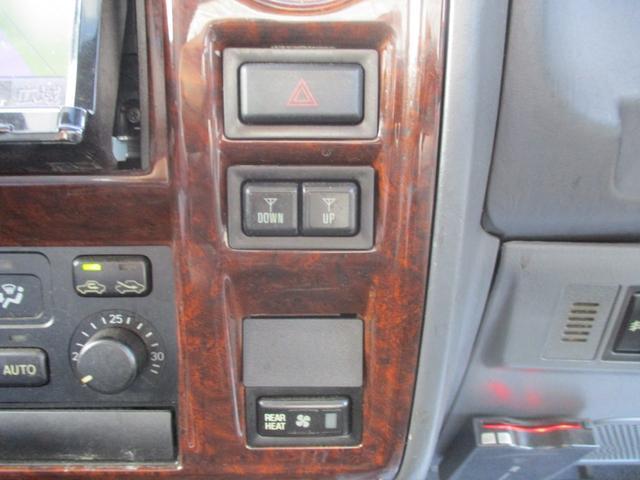 「トヨタ」「ランドクルーザープラド」「SUV・クロカン」「北海道」の中古車21