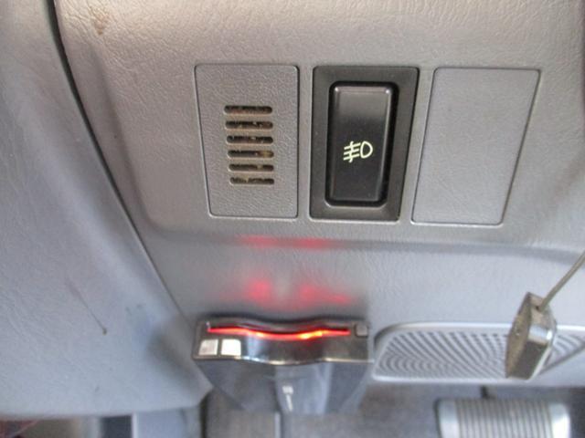 「トヨタ」「ランドクルーザープラド」「SUV・クロカン」「北海道」の中古車22