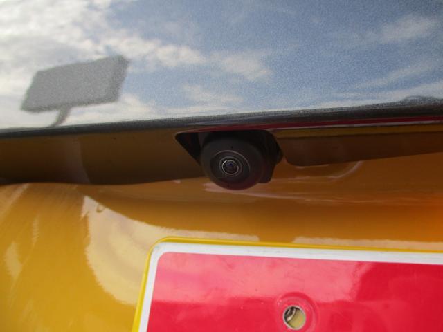 ハイブリッドXZ ターボ 4WD セーフティーサポート全方位(13枚目)