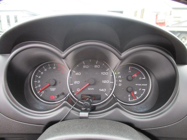 「ダイハツ」「コペン」「オープンカー」「北海道」の中古車20