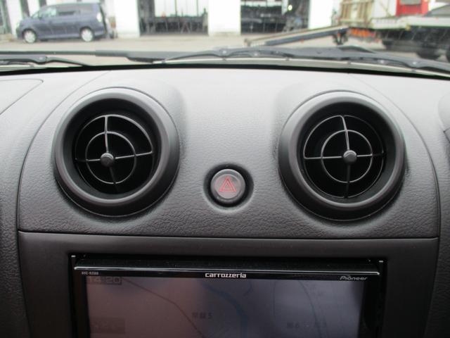 「ダイハツ」「コペン」「オープンカー」「北海道」の中古車21